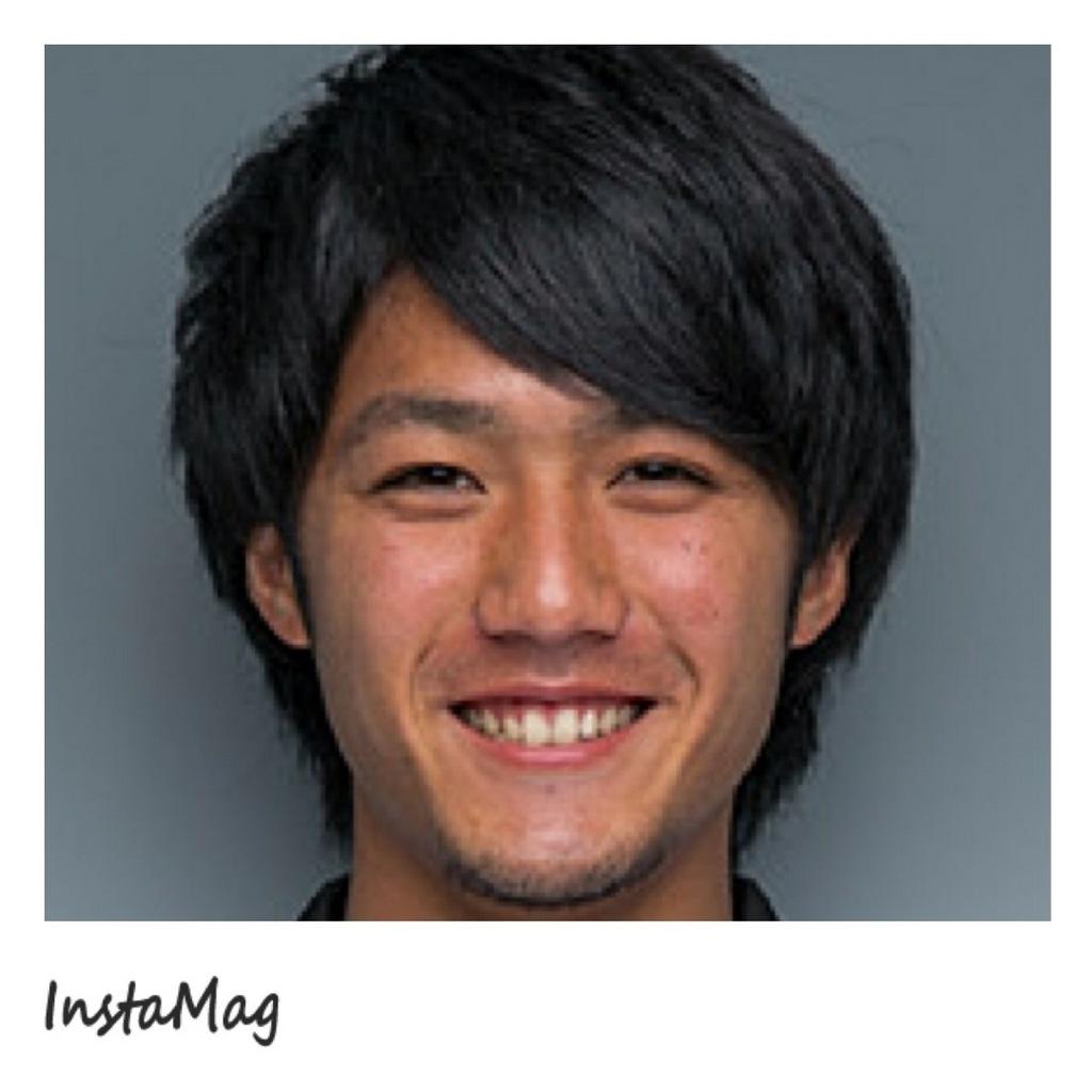 大島僚太-画像